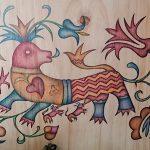 ilustriacion-sobre-madera