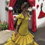 trajes-flamenca
