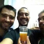 602_ballut-cerveza-artesana-pablo-juanma
