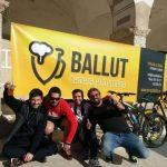 602_ballut-cerveza-estopa
