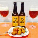 602_ballut-croquetas-cerveza-artesana