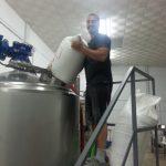 602_ballut-fabrica-cerveza-extremadura