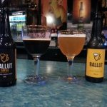 602_ballut-zaina-bar