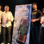 602_quercus-cerveza-artesana-catalia