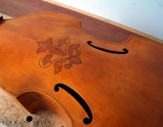 baner2-ricardo-bruno-luthier