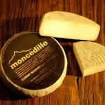 queso-madurado-moncedillo