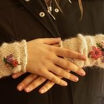 florens-guantes