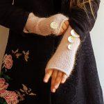 guantes-rosas