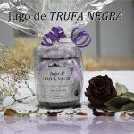 trufa